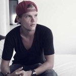 avicii billionaire management artist booking now