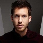calvin harris billionaire management artist booking now