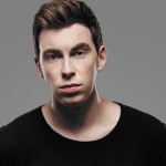 hardwell billionaire management artist booking now