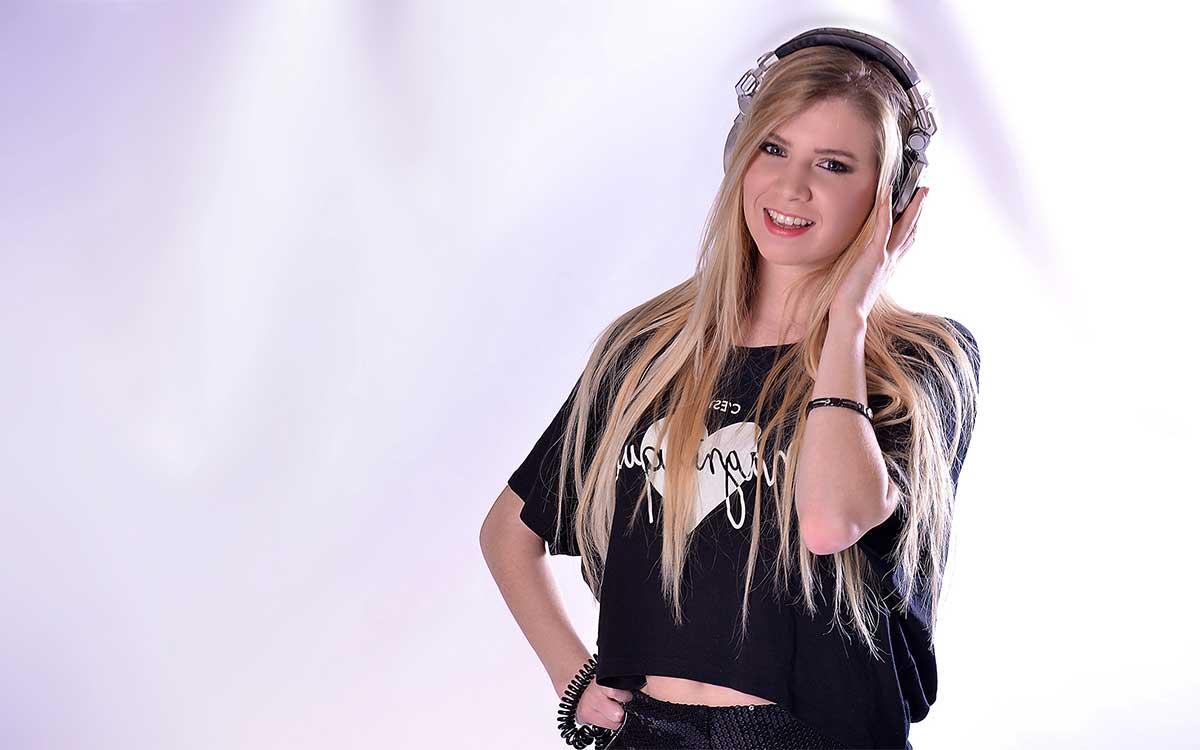 Liz Candy